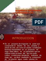 diseodecanales-131213001420-phpapp02.pdf