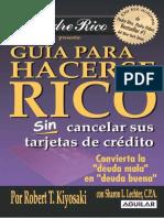 343218221-Guia-Para-Hacerse-Rico-Sin-Cancelar-Sus-Tarjetas-de-Credito.pdf