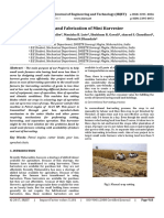 IRJET-V4I3232.pdf
