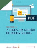 6_erros_em_gestão_de_redes_sociais.pdf