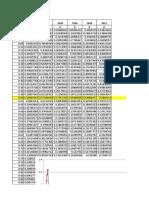 Registros de Norma E030 0.5G.xlsx