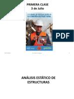 Análisis Estático Capi 1, Primera Clase.pdf