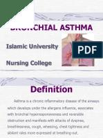 BRONCHIAL-ASTHMA.ppt