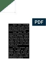 Gilson, Etienne - Introducao ao Estudo de Santo Agostinho.pdf