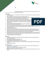 10152018-External Vacancy JMEEN Update