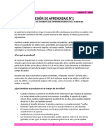 ANEXOS 5° - ABRIL.docx
