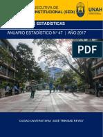 1.-Anuario-estadistico-UNAH-2017