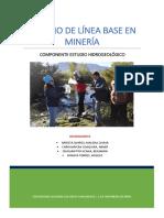 ESTUDIO DE LÍNEA BASE EN MINERÍA.docx