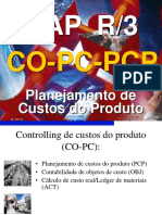 232929210-03-01-CO-Calculo-Do-Custo-Standard.ppt