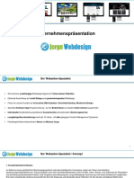 Webseite mieten? Webdesigner gesucht? Webdesign Aachen
