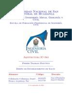 antropometria-arquitectura.pdf