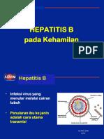 Hepatitis Alarm POGI Jaya Mei 2018rev