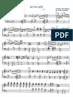 InmyP.pdf