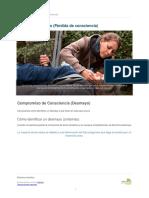 Shock y Desmayos Perdida de Consciencia-5b116f87126f8