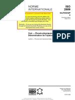 ISO_2589_épaisseur cuir.pdf