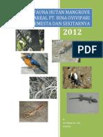 jenis-fauna-di-hutan-mangrove-biosdan-sekitarnya.pdf