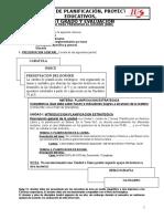 Plan de Calidad.doc