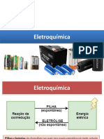 Aula Eletroquimica Slide (2)