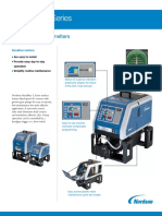 DuraBlue-L-Series-Melters.pdf