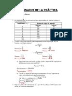 Informe Lab Org Constantes físicas