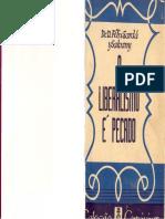 D Felix Sarda y Salvani_O Liberalismo é pecado.pdf
