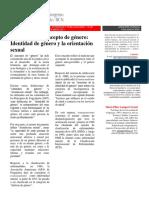 pdf.aspx
