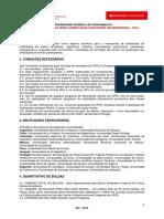 Edital_IBERO_2018.pdf