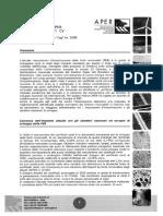 aper.pdf