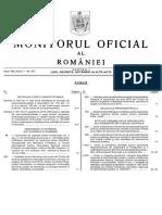 Modificare P118-3-2015 (1)