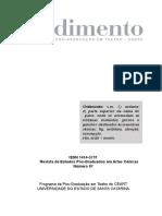 Os_esvaziamentos_do_ator_e_da_cena_no_te.pdf