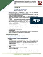 02 ESP. TEC. ARQUI HUANCACHACA.docx