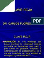 7_Complicaciones_obstetricas_Clave_roja_DrFlores_110812.pdf