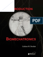 218323498-Introduction-to-Biomechatronics.pdf