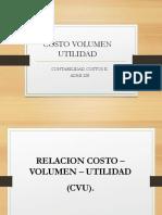Clase5CostoVolumenUtilidad2018 (3)