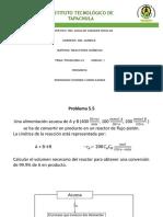 5.5-y-5.14 ejercicios rectores quimicos