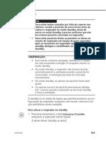 5 - Anexo IIIB - IU Manual Ventilador Parte 2