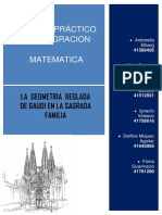 Tp Integrador Matematica (2)
