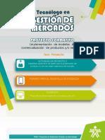 Descripción propuesta en inglés de un producto.pdf