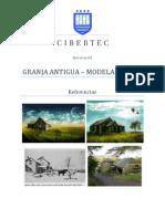 Cibertec_Ejercicio_Pozo
