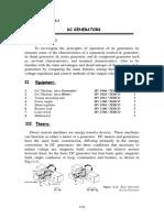 Exp2_DC Generators (2 Parts) (1)xx