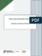 manual_de_apoio_a_pratica.pdf