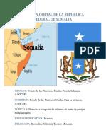 somalia 2.docx