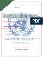 Posición-Oficial - copia siria.docx