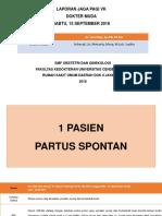 MR VK PAGI SABTU 15 SEPTEMBER 2018.pptx