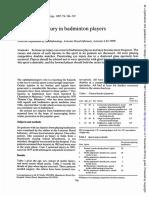 746.full.pdf