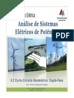 Aula-16_ENE005.pdf