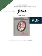 AngsterErzsebet_Java1.pdf