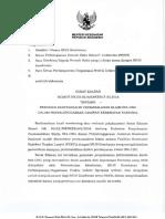 SE 518 2016 Pending Claim.pdf