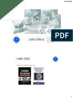 SensoresCapacitivos.pdf