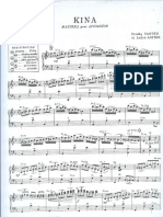 sheets_Andre Astier Freddy Vander - Kina.pdf